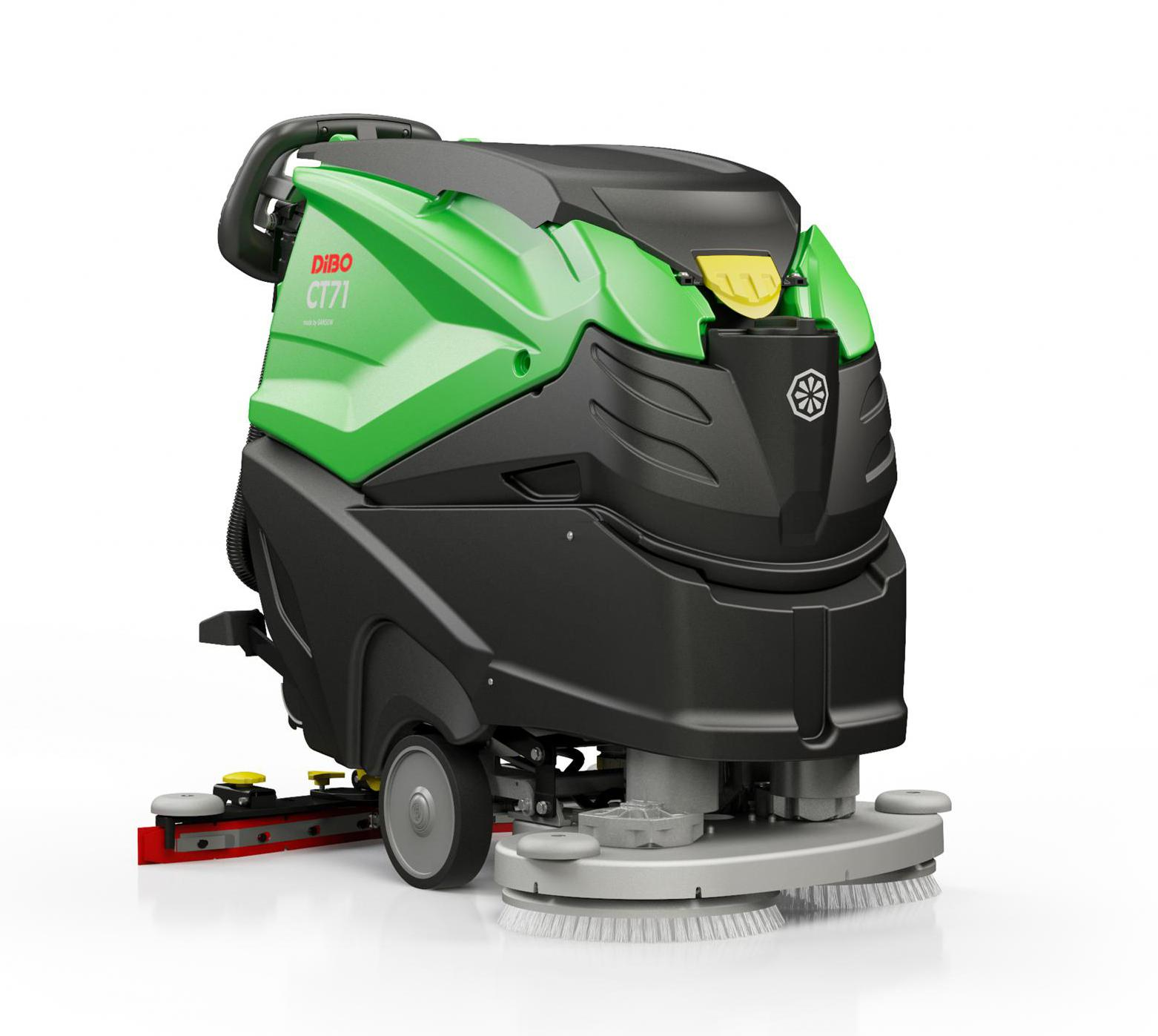 dibo-ct71-walk-behind-scrubber