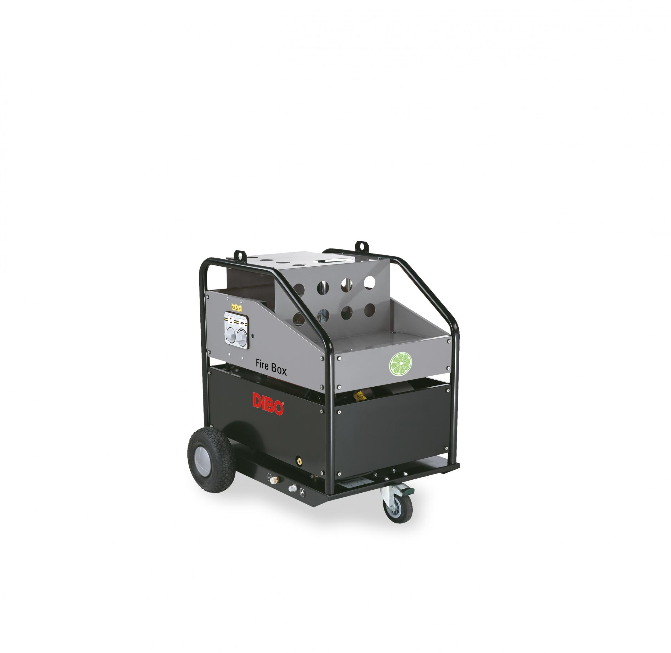 dibo-firebox-mobiele-brandermodule-2