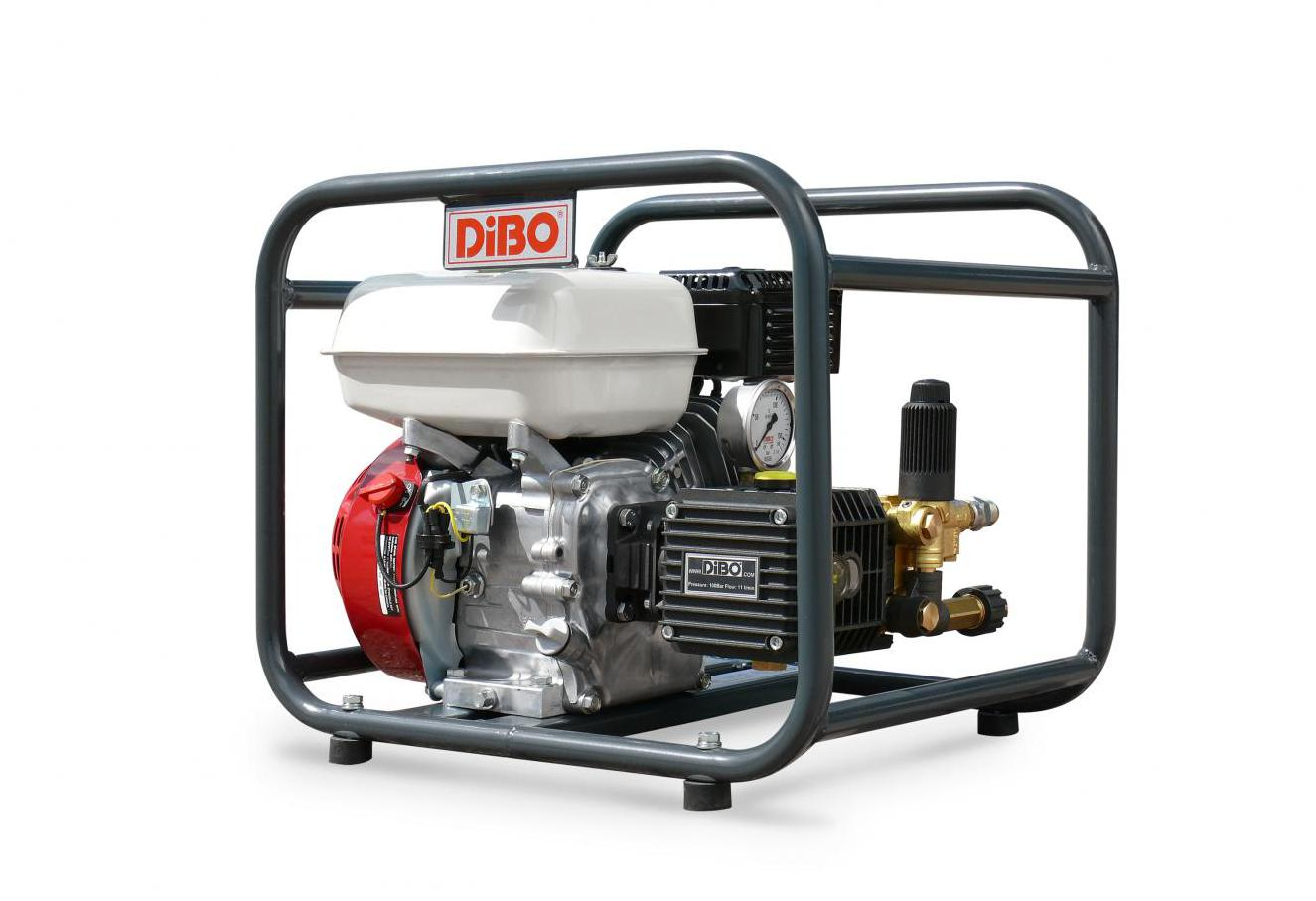 dibo-koudwaterhogedrukreinigers-brandstofmotor-ptl-s