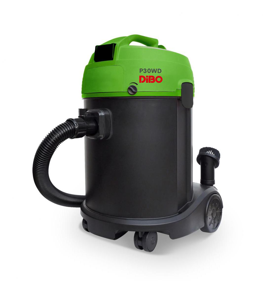 dibo-stofwaterzuiger-p30