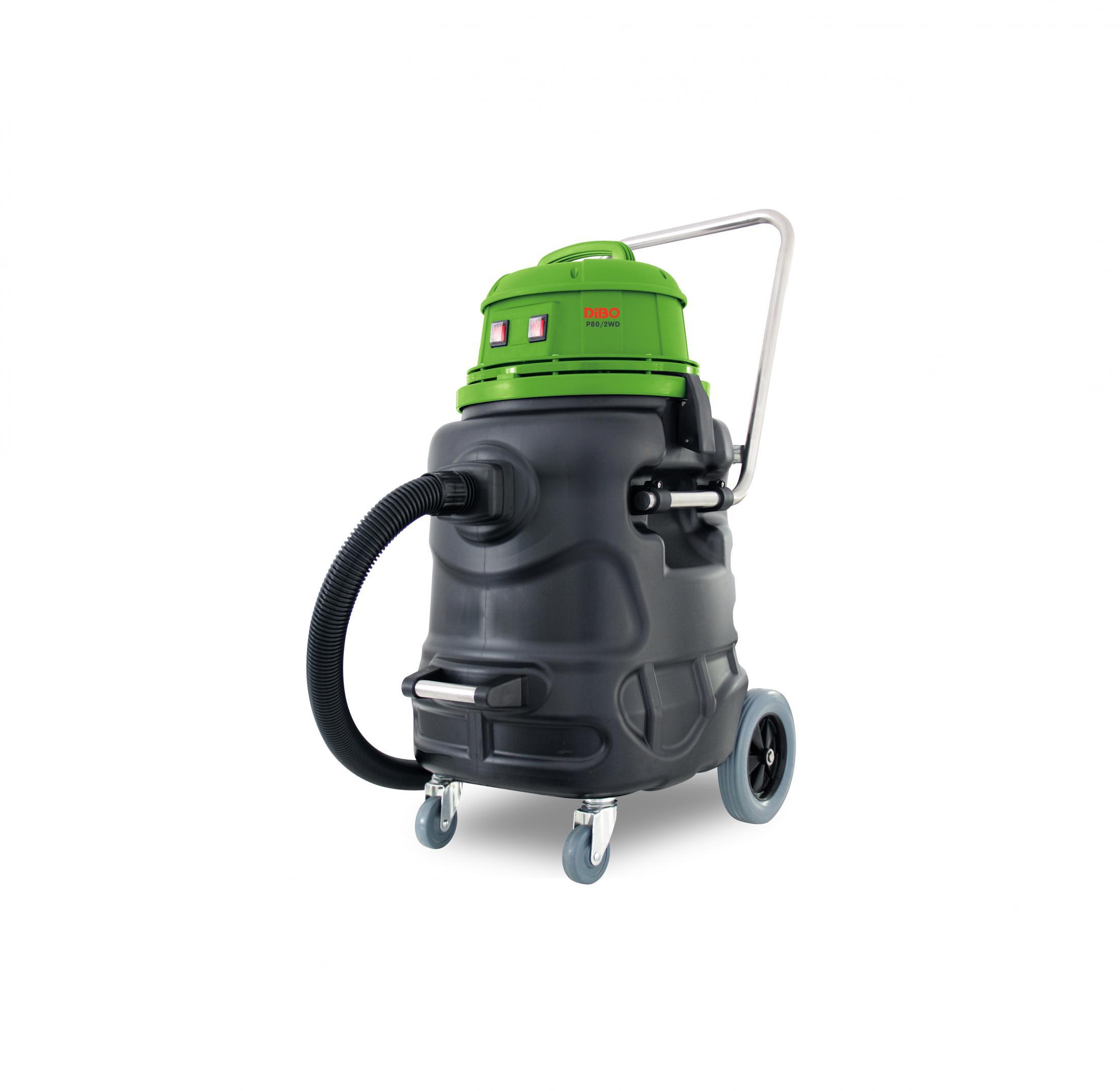 dibo-stofwaterzuiger-p80-2