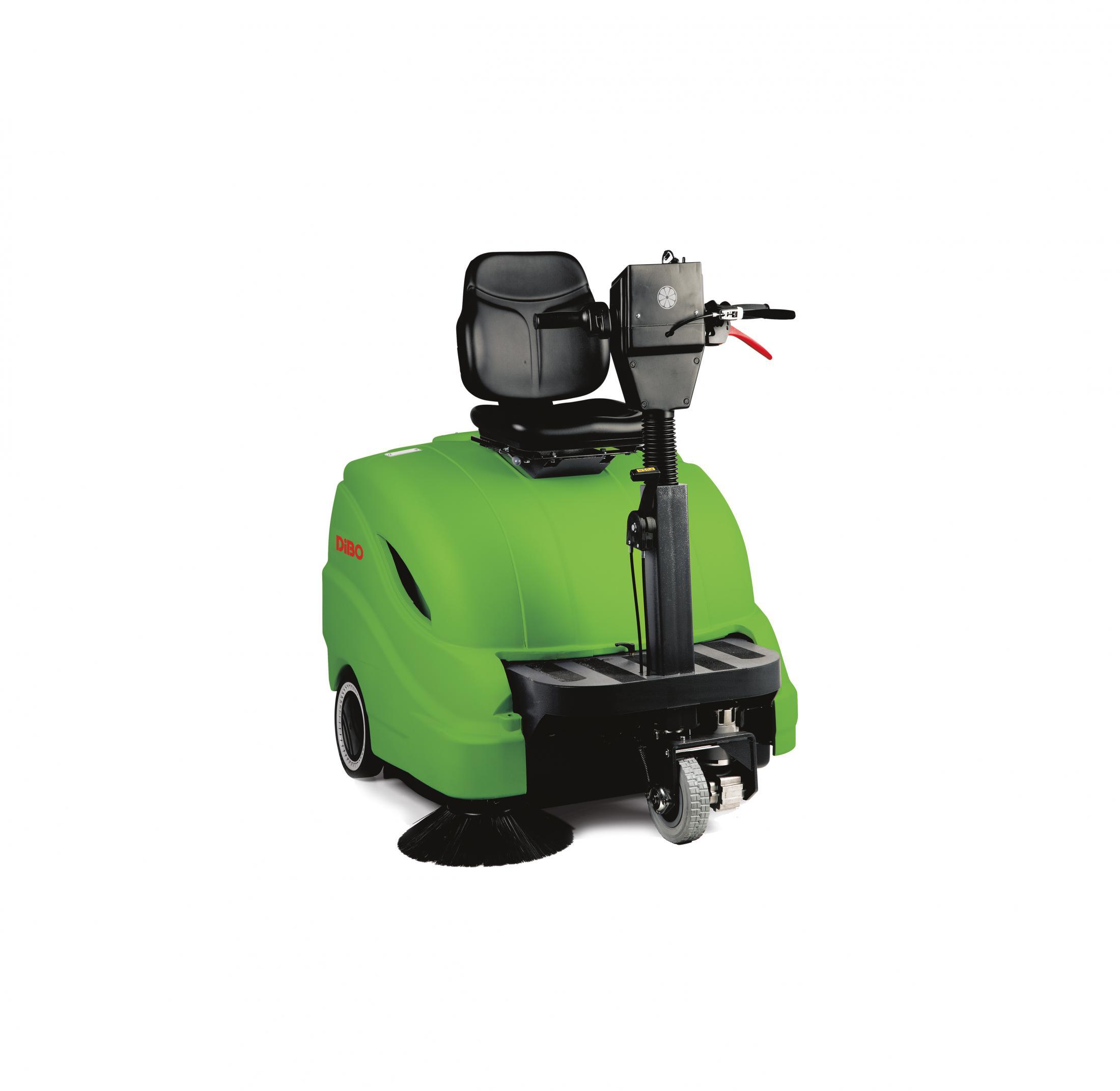 dibo-veegmachines-712-ride-on-model